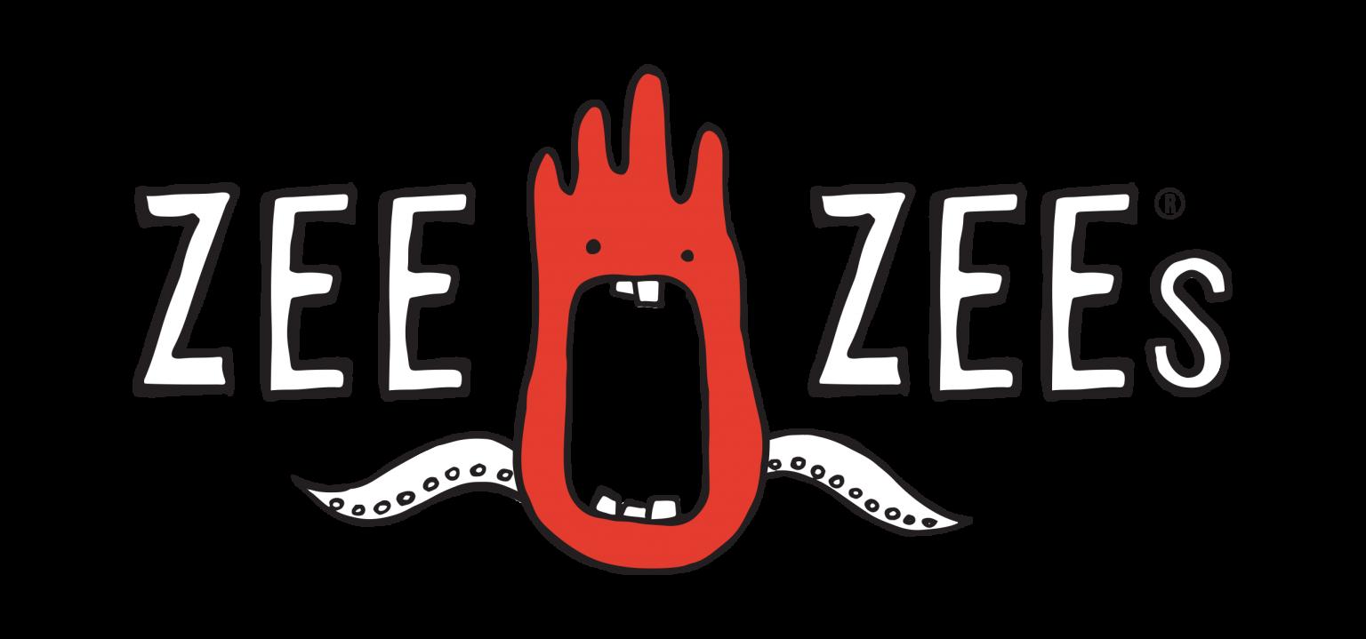 ZeeZees_logo_R-07