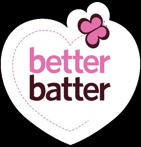 betterbatter-logo