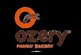 ozerybakery-logo_265x180-removebg-preview
