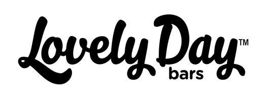 Lovely_DayBar_Logo_540x