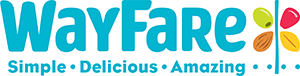 wayfare-foods-logo